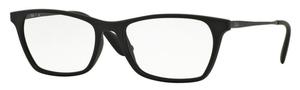 Ray Ban Glasses RX7053 Eyeglasses