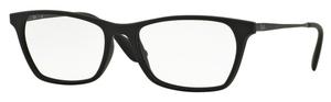 Ray Ban Glasses RX7053F Eyeglasses