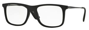 Ray Ban Glasses RX7054 Eyeglasses