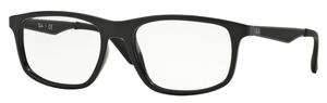Ray Ban Glasses RX7055 Eyeglasses