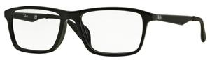 Ray Ban Glasses RX7056F Eyeglasses