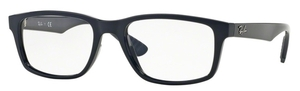 Ray Ban Glasses RX7063 Eyeglasses