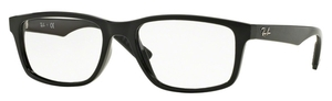Ray Ban Glasses RX7063F Eyeglasses