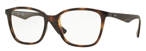 Ray Ban Glasses RX7066 Eyeglasses