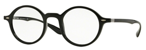 Ray Ban Glasses RX7069 Eyeglasses