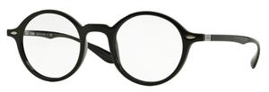 Ray Ban Glasses RX7069 Eyeglasses