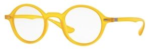 Ray Ban Glasses RX7069F Eyeglasses
