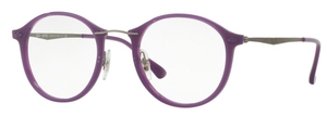 Ray Ban Glasses RX7073 Eyeglasses