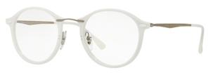 Ray Ban Glasses RX7073 Eyeglasses
