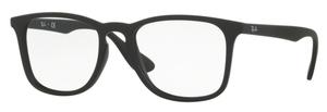 Ray Ban Glasses RX7074 Eyeglasses
