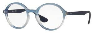 Ray Ban Glasses RX7075 Eyeglasses