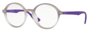 Ray Ban Glasses RX7075F Eyeglasses