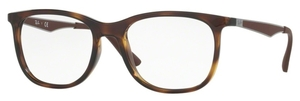 Ray Ban Glasses RX7078 Eyeglasses