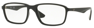 Ray Ban Glasses RX7084 Eyeglasses