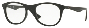 Ray Ban Glasses RX7085 Eyeglasses