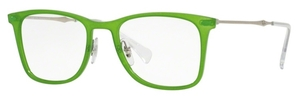 Ray Ban Glasses RX7086 Eyeglasses