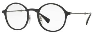 Ray Ban Glasses RX7087 Eyeglasses