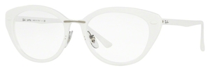 Ray Ban Glasses RX7088 Eyeglasses