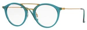 Ray Ban Glasses RX7097 Eyeglasses