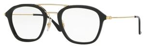 Ray Ban Glasses RX7098 Eyeglasses