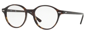 Ray Ban Glasses RX7118 Eyeglasses