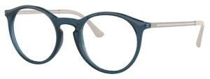 Ray Ban Glasses RX7132 Eyeglasses