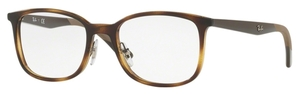 Ray Ban Glasses RX7142 Eyeglasses