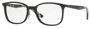 Ray Ban Glasses RX7142 Eyeglasses