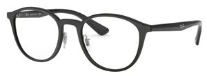 Ray Ban Glasses RX7156 Eyeglasses