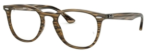 Ray Ban Glasses RX7159 Eyeglasses
