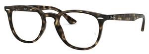 Ray Ban Glasses RX7159 Eyeglasses