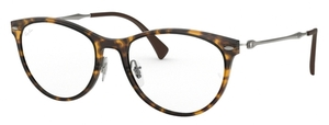 Ray Ban Glasses RX7160 Eyeglasses