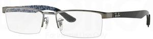 Ray Ban Glasses RX8412 Eyeglasses