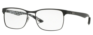 Ray Ban Glasses RX8416 Eyeglasses