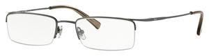 Ray Ban Glasses RX8582 Eyeglasses