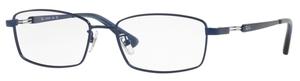 Ray Ban Glasses RX8745D Matte Dark Blue