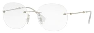 Ray Ban Glasses RX8747 Eyeglasses