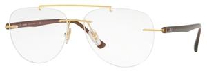Ray Ban Glasses RX8749 Eyeglasses