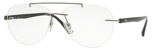 Ray Ban Glasses RX8749 Eyeglasses