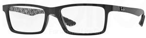Ray Ban Glasses RX8901 Prescription Glasses