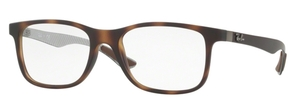 Ray Ban Glasses RX8903 Eyeglasses