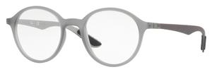 Ray Ban Glasses RX8904 Eyeglasses