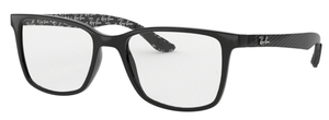 Ray Ban Glasses RX8905 Eyeglasses