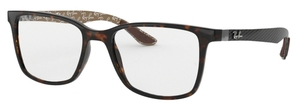 Ray Ban Glasses RX8905 Eyeglasses