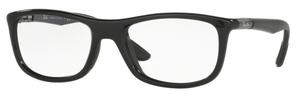 Ray Ban Glasses RX8951 Eyeglasses