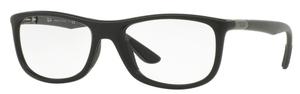 Ray Ban Glasses RX8951F Eyeglasses
