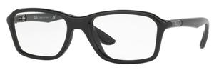 Ray Ban Glasses RX8952 Eyeglasses