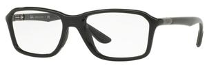 Ray Ban Glasses RX8952F Eyeglasses