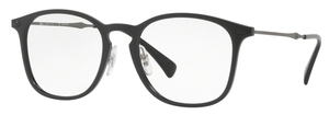 Ray Ban Glasses RX8954 Black Graphene