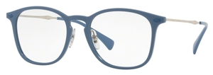 Ray Ban Glasses RX8954 Eyeglasses